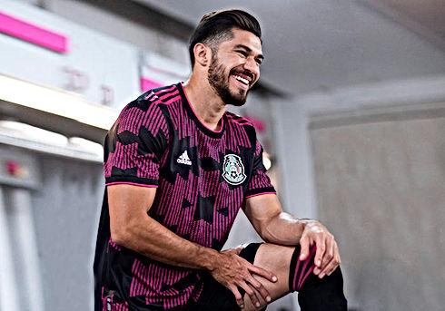 mexico new jersey.jpeg