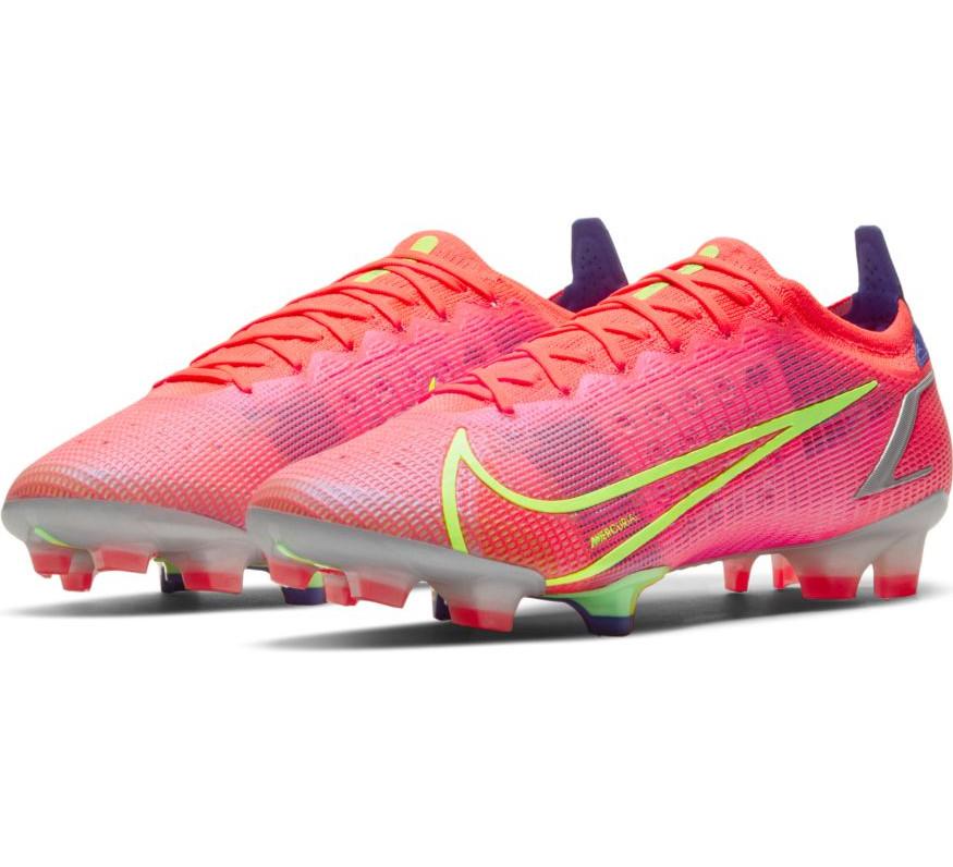 Nike VAPOR ELITE RED