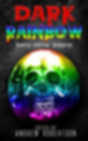 DarkRainbow_.jpg