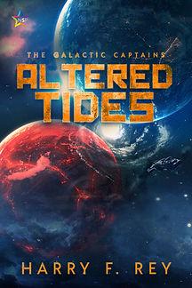 AlteredTides-f.jpg