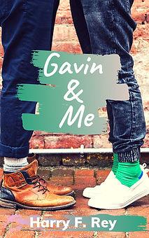 Gavin & Me.jpg