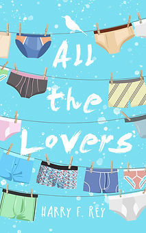 All-the-Lovers-Harry-F-Rey-2400-NEW.jpg