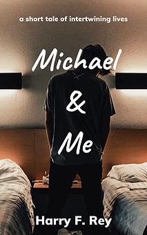 Michael & Me.png