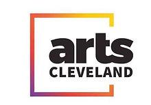arts_cleveland_logo_edited.jpg