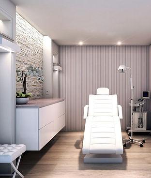 laser skin therapy brampton.jpg