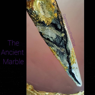 the ancient marble nail.jpg