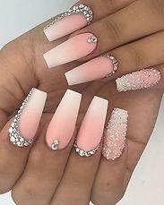 gem nails.jpg