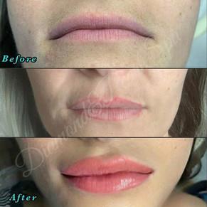 lip blush 2.jpg