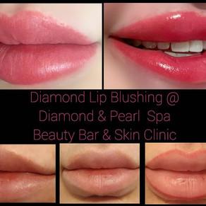 lip blush .jpg