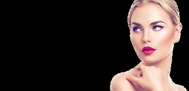 permanent makeup brampton