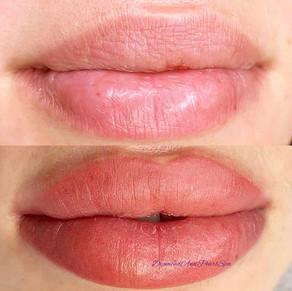 lip blush 4.jpg