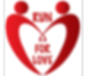 Run for Love Logo PNG.png