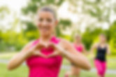 Run For Love Sign Up Today