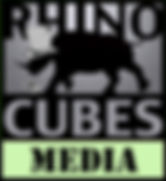 Rhino Cube-Media-122908-1 (2).jpg