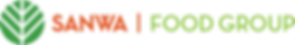 sanwa logo.png