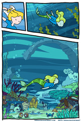 AdventureTimeComic_07.jpg