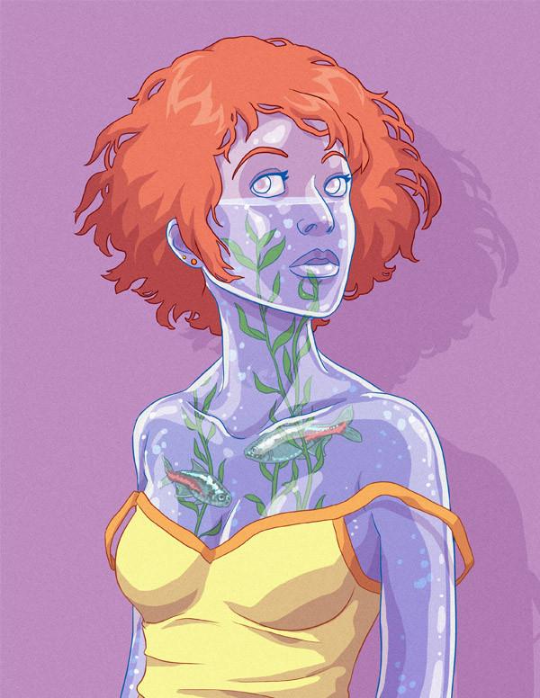 aquariumgirl.jpg