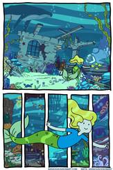AdventureTimeComic_08.jpg
