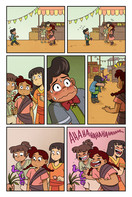 Page06.jpeg