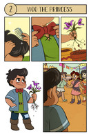 Page05.jpeg