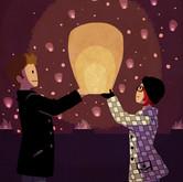 Lanternfestival.jpg