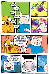 AdventureTimeComic_03.jpg