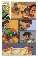 Page07.jpeg