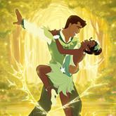 princessfrogdance.jpg