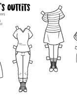 sarah clothes.jpg