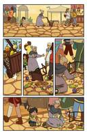 Page09.jpeg