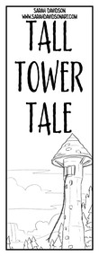 TowerTale_0000_Group 1.jpg