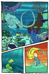 AdventureTimeComic_09.jpg