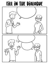 fill in the dialogue.jpg