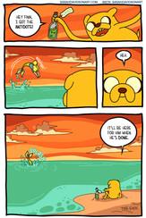 AdventureTimeComic_10.jpg