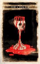 chalice.jpg