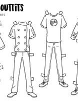 ben clothes.jpg