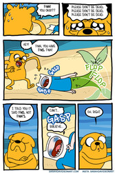 AdventureTimeComic_04.jpg
