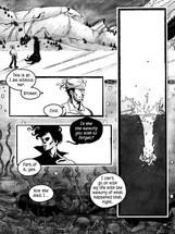 Page05.jpg