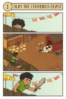 Page03.jpeg