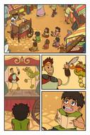 Page01.jpeg