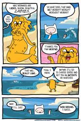 AdventureTimeComic_06.jpg