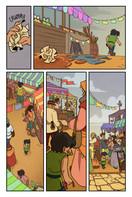 Page08.jpeg