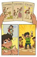 Page02.jpeg