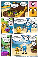 AdventureTimeComic_02.jpg