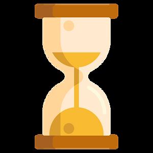 Tiempo donar