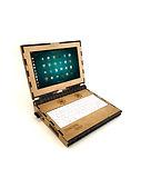 Wawa laptop