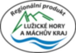 Logo RP LH a MK rgb 50 x 35 mm.jpg