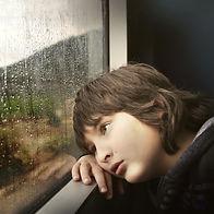 Psykolog ensomhed
