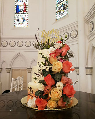 Peach Ombre 3-tier.JPG
