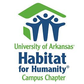 HH_cc_logo.jpg